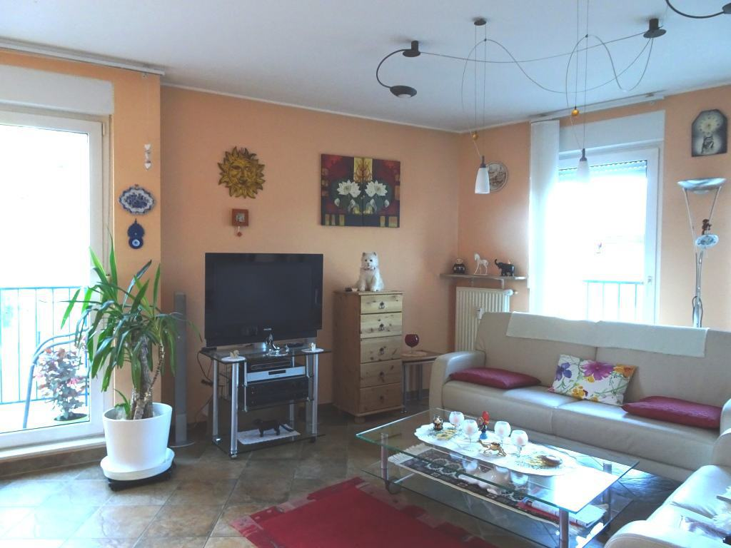 Apartment rooms for sale in niederkorn luxembourg ref v ba