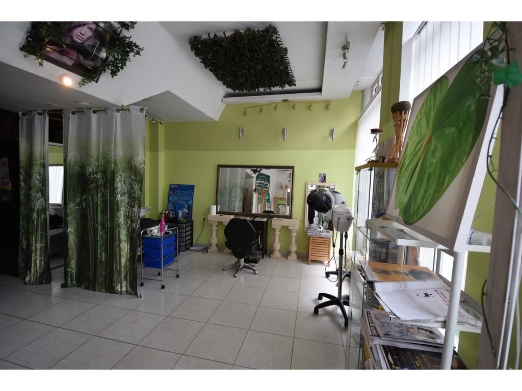 Business for sale in esch sur alzette luxembourg ref. w53g