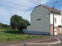 Maison de rapport à vendre à LONGWY (FR)