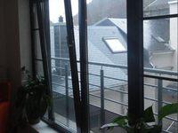 Studio à louer à LUXEMBOURG-CLAUSEN