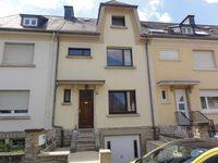 Maison jumelée à vendre à LUXEMBOURG-BEGGEN
