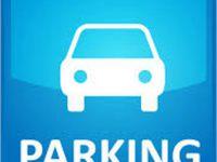 Parking à louer à LUXEMBOURG-KIRCHBERG