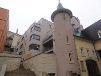 Appartement meublé à louer à LUXEMBOURG-CLAUSEN