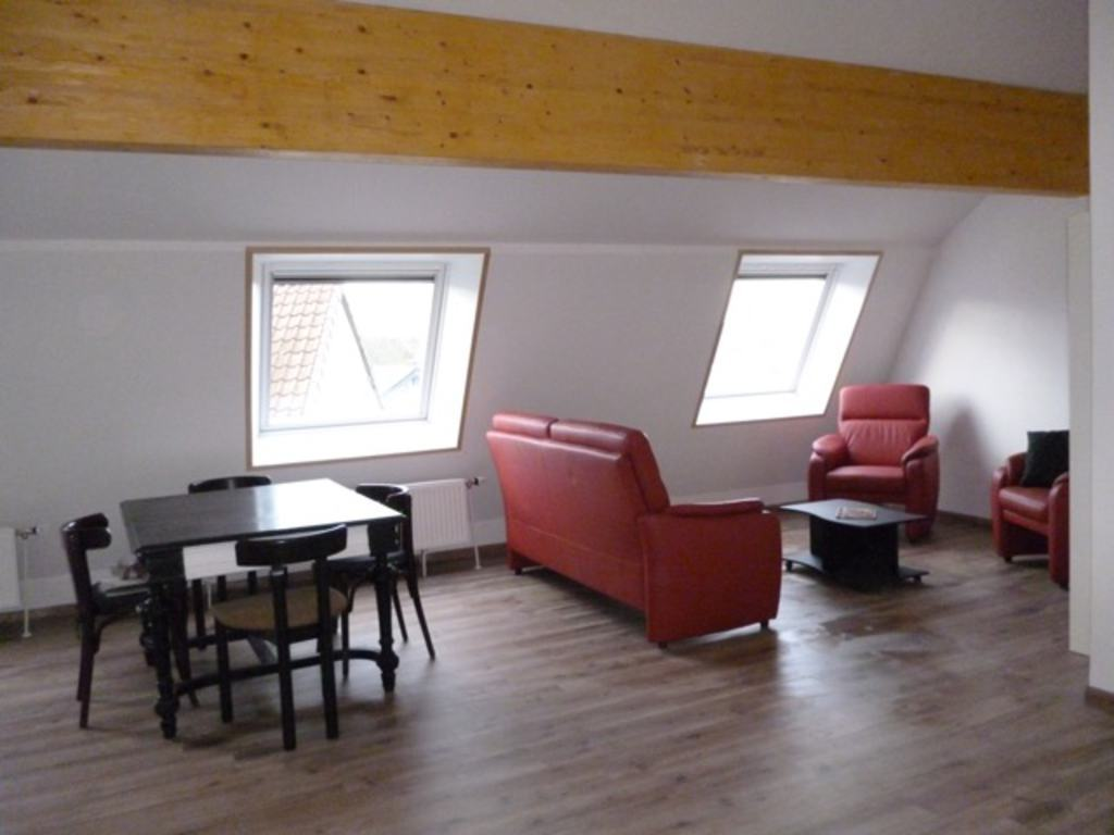 Apartment 2 Rooms For Rent In Medingen Luxembourg Ref V11x
