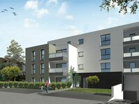 Apartment for sale in THIONVILLE (FR)