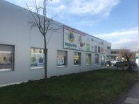Imóveis Comerciais para aluguer em LUXEMBOURG-GASPERICH