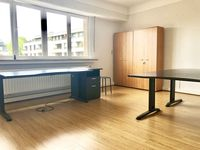 Office for rent in LUXEMBOURG