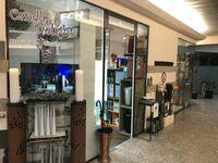 Business premises for sale in ECHTERNACH