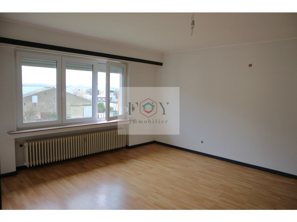 House 3 rooms for sale in Mamer (Luxembourg) - Ref. X249 - IMMOTOP.LU 1d08d9fafaf6