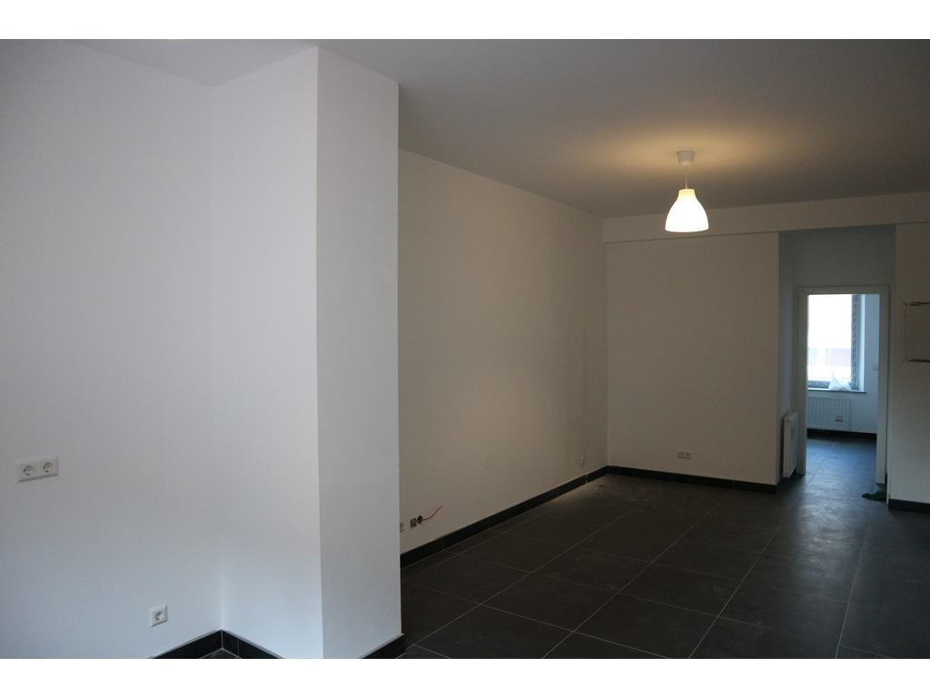 Apartment rooms for sale in esch sur alzette luxembourg ref