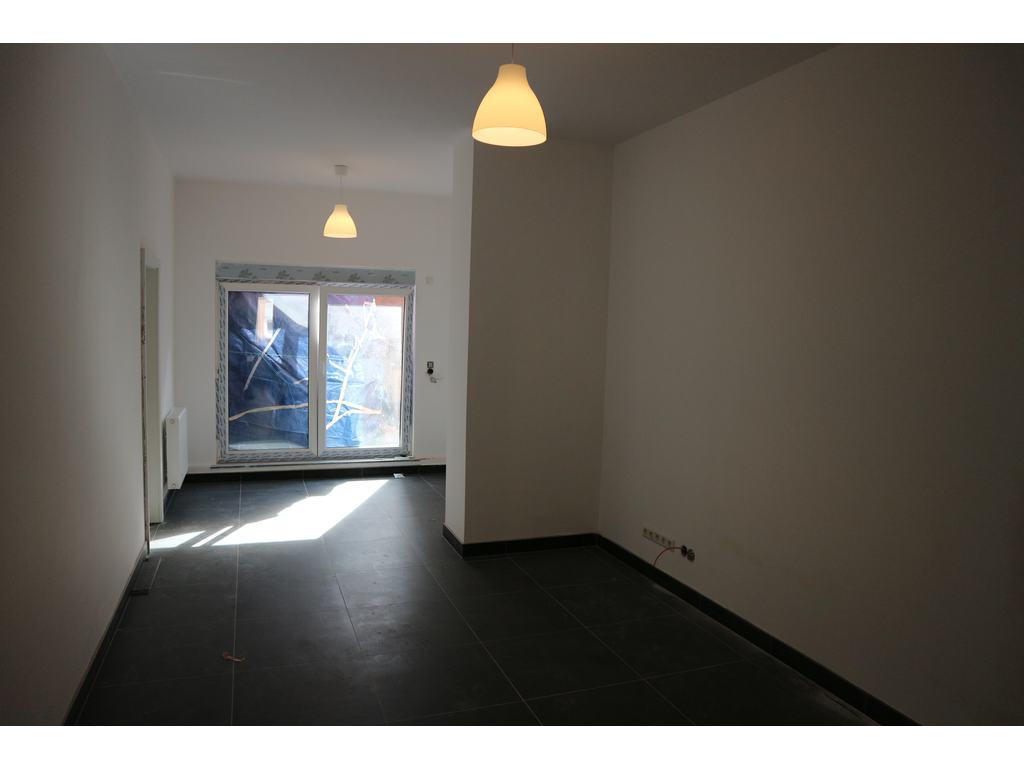Wohnung schlafzimmer zu verkaufen in esch sur alzette luxemburg