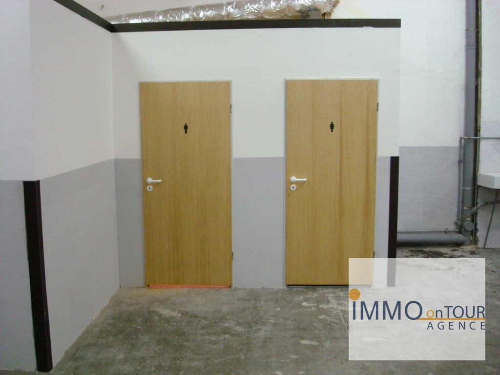 Repository for rent in niederkorn luxembourg ref. v4cu immotop.lu