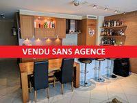 Appartement à vendre à SANEM