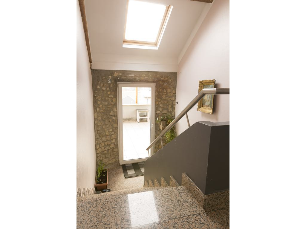 Terraced house 6 rooms for sale in Rodange (Luxembourg) - Ref. WGPF ... 200cf2299e06