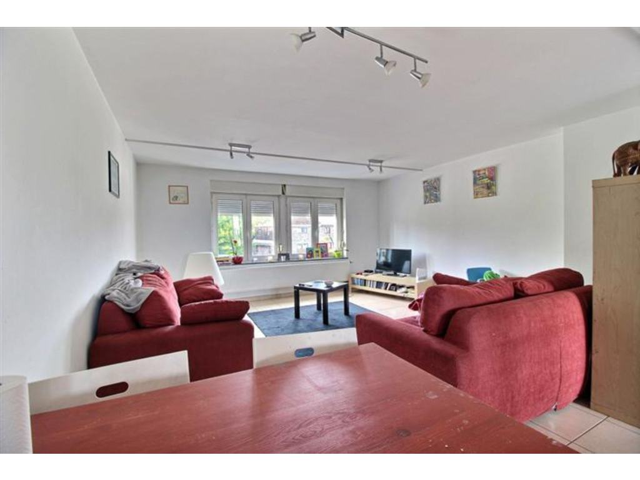 Appartement 7 Chambres A Vendre A Bastogne Belgique Ref 1aqdz Immotop Lu