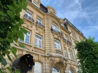 Office for rent in LUXEMBOURG-GARE