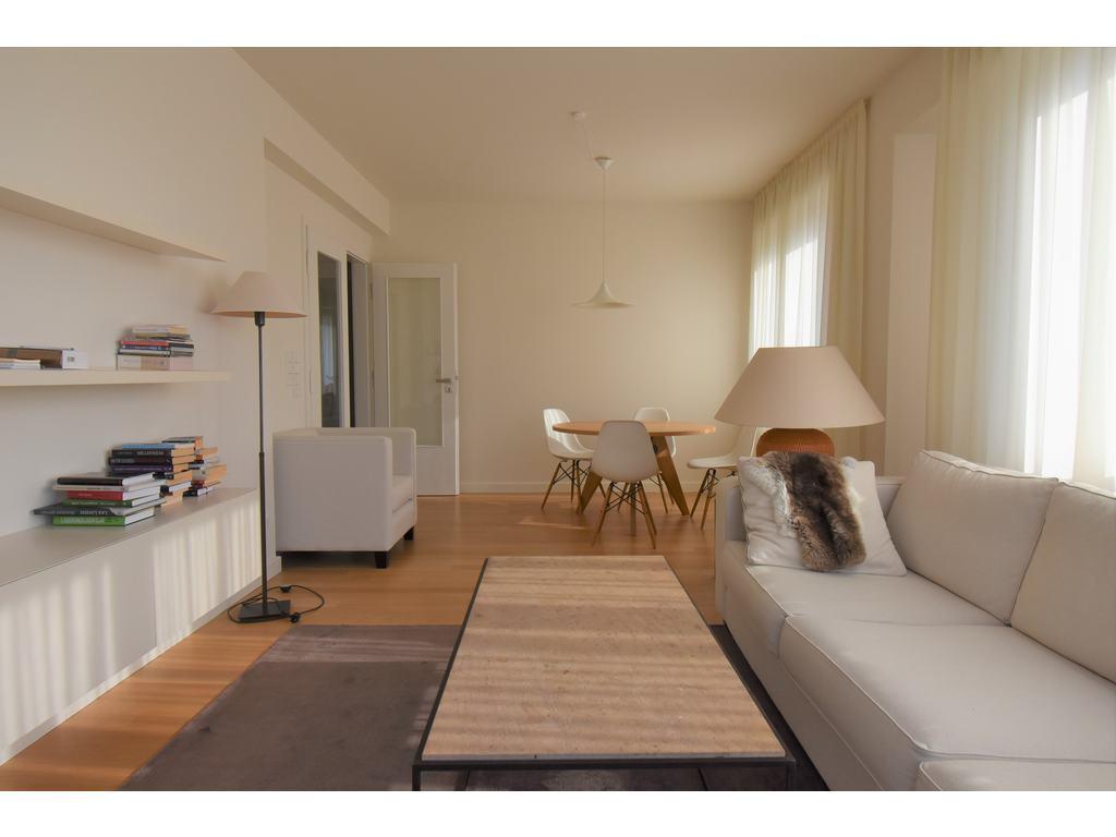 Möblierte Wohnung 2 Schlafzimmer zu vermieten in Luxembourg ...