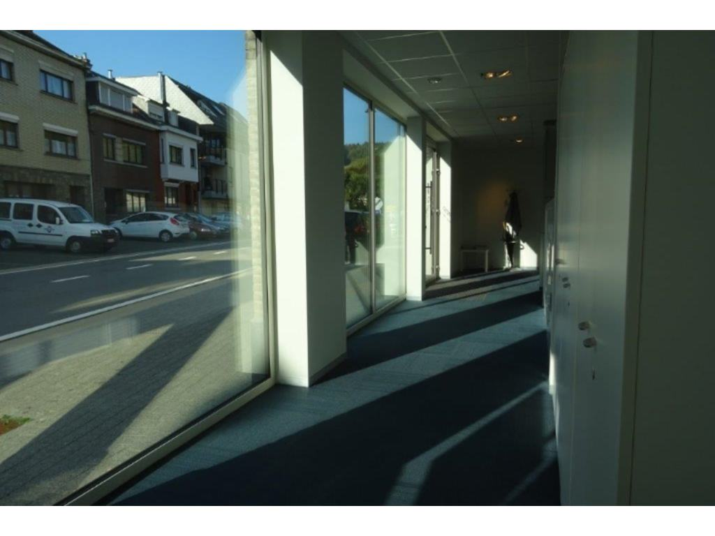 Store for rent in malmedy belgium ref vhqu immotop lu