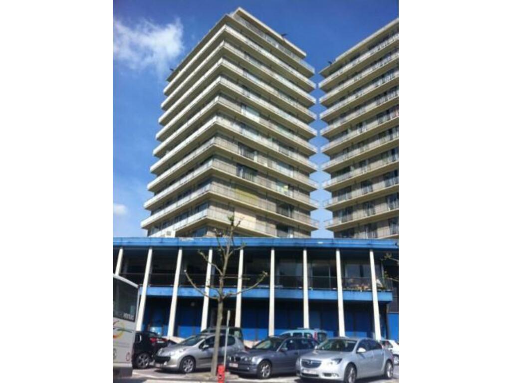 Apartment rooms for rent in huy belgium ref y immotop lu