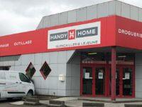 Geschäftshaus zu vermieten in SOUMAGNE (BE)