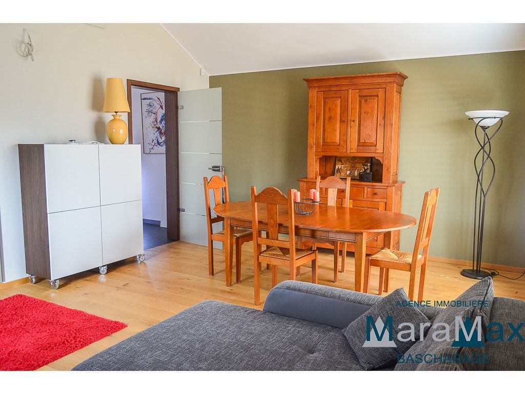 Appartement 1 chambre louer dippach luxembourg r f ui61 immotop lu - Chambre a louer luxembourg ville ...