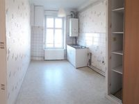 Appartement à louer à NANCY (FR)