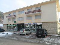 Local commercial à louer à LUTZELBOURG (FR)