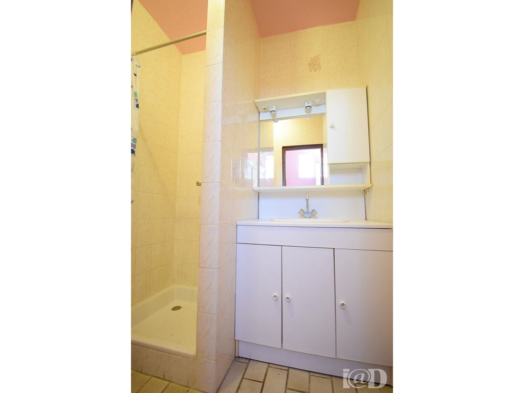 Villa 2 rooms for sale in Fameck (France) - Ref. UFBC - IMMOTOP.LU
