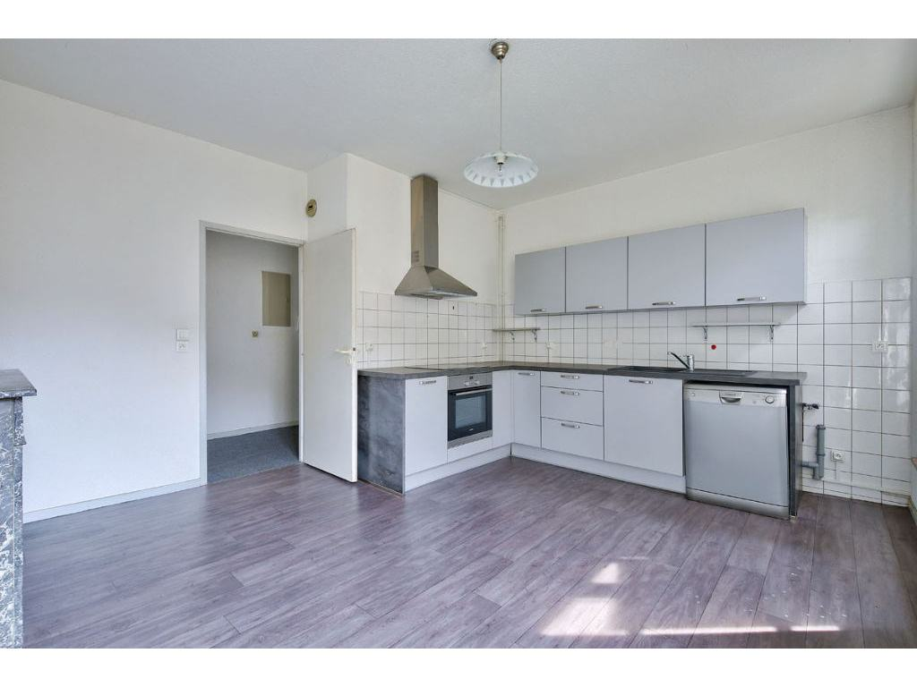 Apartment 4 rooms for sale in metz france ref. uigv immotop.lu
