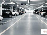 Parking à louer à LUXEMBOURG-GASPERICH