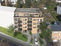 Résidence en construction à vendre à LUXEMBOURG-MUHLENBACH