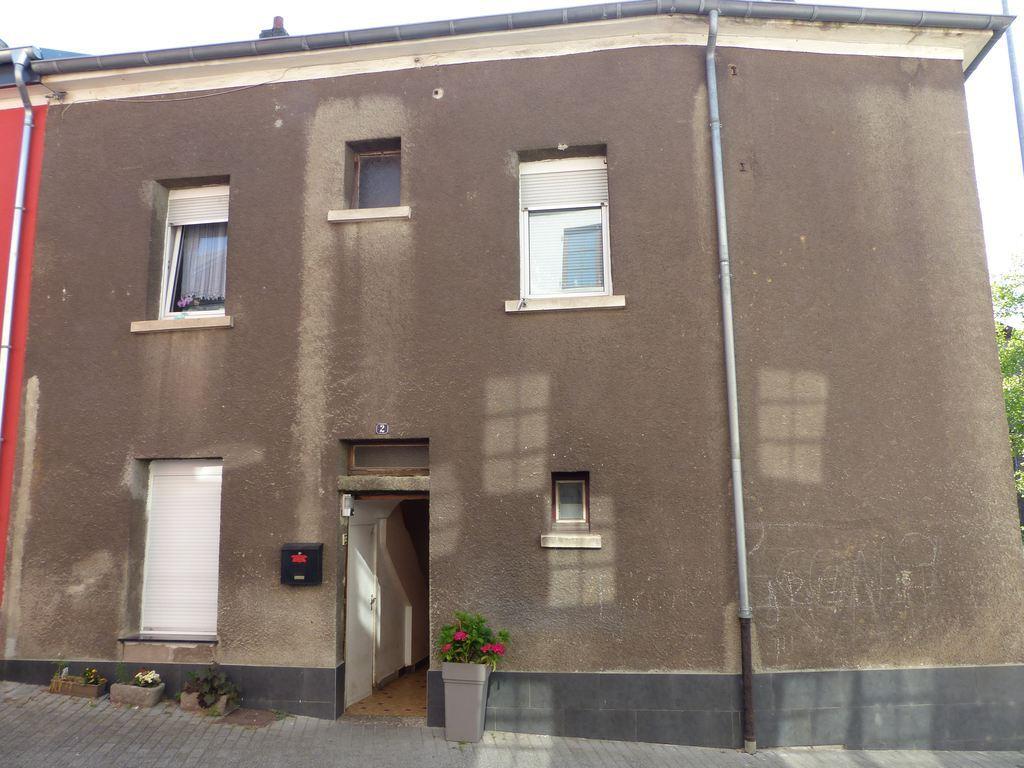 Maison A Renover Italie maison à rénover à vendre à dudelange (luxembourg) - réf
