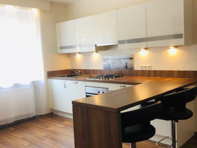 Apartment 2 Rooms For Sale In Esch Sur Alzette Luxembourg