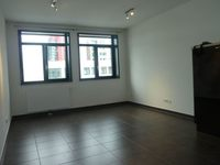 Studio à vendre à BELVAL