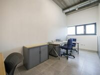 Office for rent in BERTRANGE