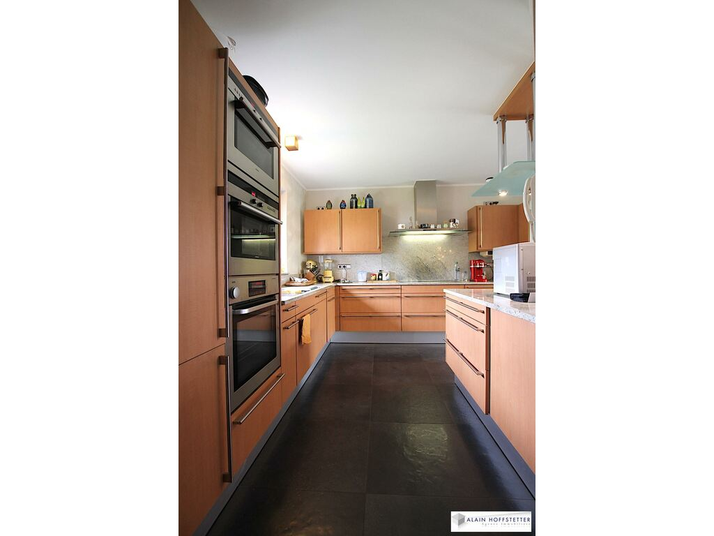 maison 4 chambres vendre perl allemagne r f p3h2 immotop lu. Black Bedroom Furniture Sets. Home Design Ideas