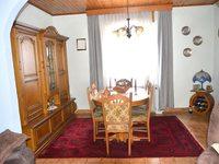 Maison individuelle à vendre à PÉTANGE, LU.