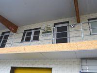 Escritório para aluguer em PÉTANGE, LU.