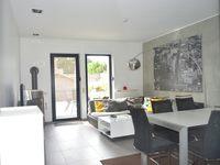 Maison mitoyenne à louer à SANEM, LU.