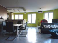 Appartement à vendre à PÉTANGE, LU.