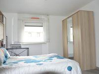 Appartement à louer à PIEDMONT, FR.