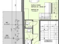 Duplex à vendre à PÉTANGE, LU.