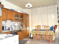 Appartement à vendre à OBERKORN, LU.