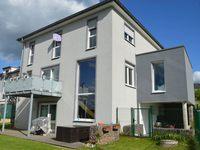 Maison individuelle à vendre à RODANGE