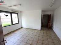 Business premises for rent in WINDHOF, LU.