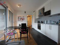 Wohnung zu vermieten in LUXEMBOURG-BELAIR, LU.