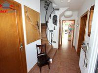 Maison mitoyenne à vendre à STEINFORT, LU.
