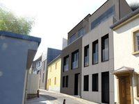 Appartement à vendre à LUXEMBOURG, LU.