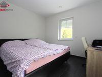 Appartement à vendre à BORN, LU.