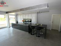 Maison individuelle à vendre à SOLEUVRE, LU.